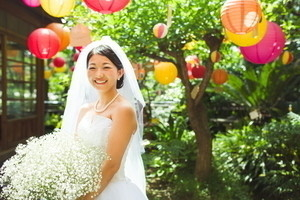 Thumb 20160604 wedding 062