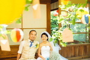 Thumb 20160604 wedding 070