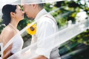 Thumb 20160604 wedding 085