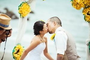Thumb 20160604 wedding 264