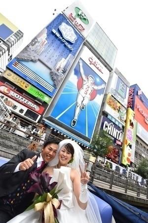 Thumb 151101 007964 kawakubo2 0286