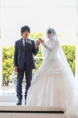 Thumb yuma yoshimi  3