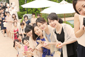 Thumb kobayashisama area 5 1