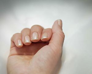 Thumb 008